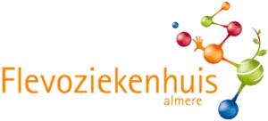 Flevoziekenhuis logo
